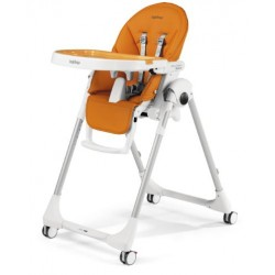 Set regal miffy safari pink
